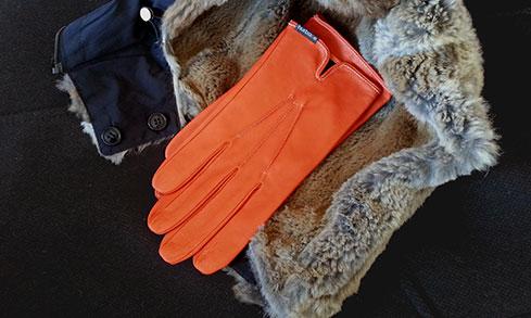 9ada30ad7a6a Gants en cuir pour hommes hurbane, gants de moto au gants gentleman ...